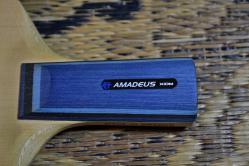 アマデウス 4