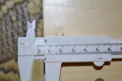 7P-2ACARBON (1)