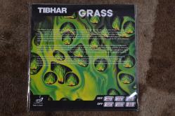 grass def (1)