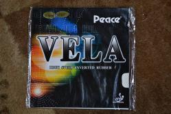 VELA (2)