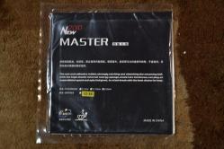 NEW MASTER (2)