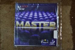 NEW MASTER (1)