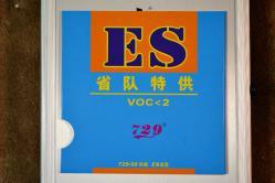 729-08es 省用 (3)