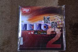 MEMO2 (1)