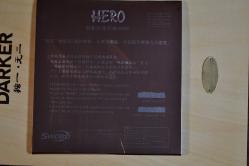 HERO エンハンス (4)