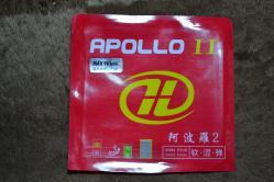 apollo2 (2)