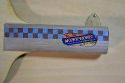 モノフォニック (3)