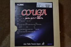 COUGA (1)