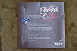 NEXY CHAOS (4)