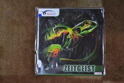 ZEITGEIST (4)