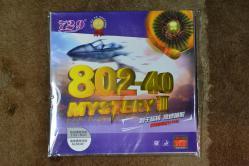802-40 鬼釜3 (4)