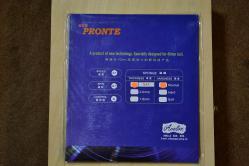 PRONTE (2)