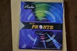 PRONTE (1)