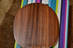 rosewood nct v (4)