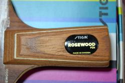 rosewood nct v