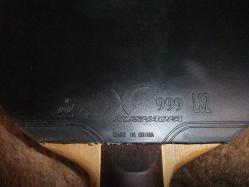 DSCF2695.jpg